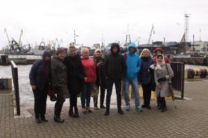 Winter 2020 Smc.Kviecia Mokytis Kelmės Rajono Savivaldybės Suaugusiųjų