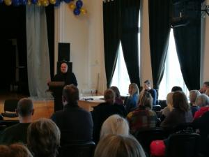 2019-02-20 seminaras(1)