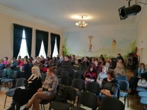 2019-02-20 seminaras(3)