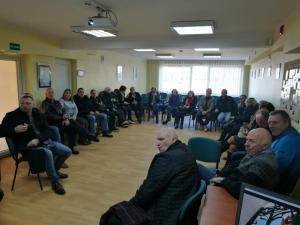 2019-02-22 k kulturos seminaras5